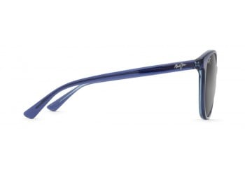 Lunettes de soleil Maui Jim Water-Lily-Asian-Fit GS796N-08D