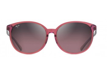 Lunettes de soleil Maui Jim Water-Lily-Asian-Fit RS796N-09B