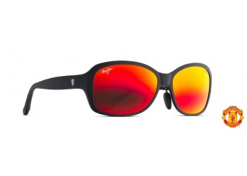 Lunettes de soleil Maui Jim Koki-beach-asian-fit RM433N-35UTD