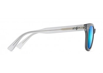 Lunettes de soleil Maui Jim Shore-break B822-02MG