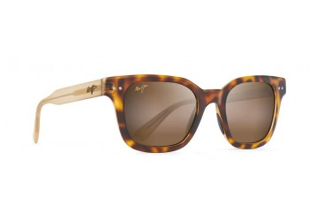 Lunettes de soleil Maui Jim Shore-break H822-10MD